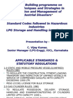 StandardCodesfollowedinLPGindustries (2)