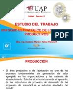 Ayuda de la semana 8 - Enfoque estratégico de los sistemas productivos.pdf