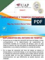 Ayuda de la semana 6 - Suplementos y Tiempo Estandar.pdf
