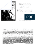 Subanen Lapuyan Bible - Help from Above.pdf