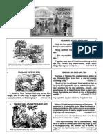 Tagalog - Way to God.pdf