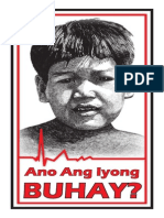 Tagalog - What is Your Life.pdf