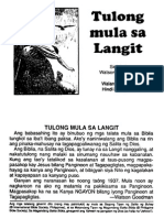 Tagalog Bible - Help from Above.pdf