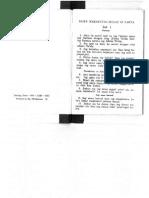 Tausug Bible - Gospel of John.pdf