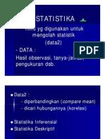 01-Skala Data [Compatibility Mode]-1