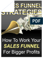 Sales_Funnel_Strategies.pdf