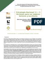 11+5 Secundaria.doc