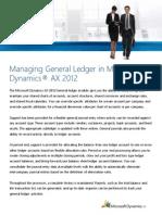 Managing_General_Ledger_in_Microsoft_Dynamics_AX_2012.pdf