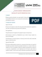 circulos y normalizacion de calidad.pdf