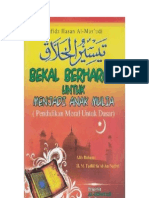 Terjemah Taisir al kholaqfi ilmil akhlaq mt.syahida.pdf