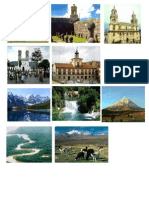 Como Cuidar El Patrimonio Cultural