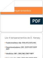 Temperamentos (1)
