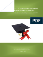 Manual Del Apa e Icontec