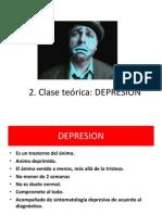 Salud Mental y Psiquiatría en Atención Primaria