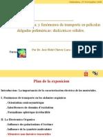 Electronica Organica.pptx