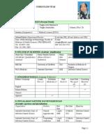 CV RUGS Format Tzmtj 18022014