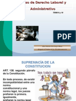derecho administrativo TEMA 06