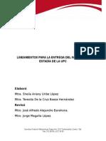 REPORTE ESTADIAS.docx