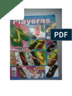 176081147 Revista Sandalias Decoradas 1