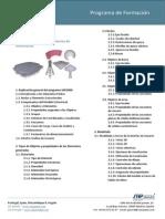 SAP_Level_1.pdf