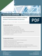 csi_formacion_sap2000_brochura (1).pdf