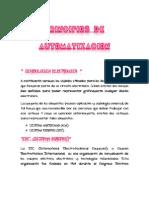 principiosdeautomatizacion2-110130200320-phpapp01