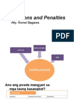 ATTY BAGARES PPT.ppt