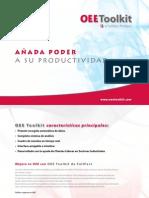 OEE PDF