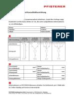 Anfrageformular Erdungs- Und Kurzschließvorrichtung de en FR