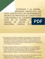 La+lengua+estándar+y+la+norma (1)