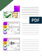 Framework RM