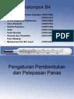 ppt B4-ske 5