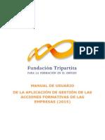 ManualBonificaciones_2015