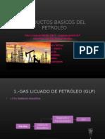 PRODUCTOS_BASICOS_PETROLEO
