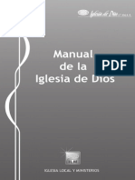 Manual de la Iglesia_2015.pdf
