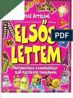 El505 L3tt3m