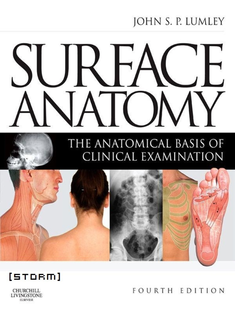surface-anatomy-9780702047763 | Anatomical Terms Of Motion ...