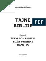 Aleksandar Medvedev~Tajne Biblije.pdf