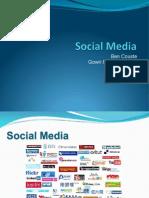 Social_Media_editable_final.ppt