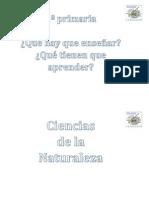 PROGRAMACIÓN 1º.pdf