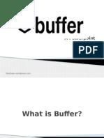 Buffer.pptx