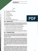 Nuke Issues.pdf