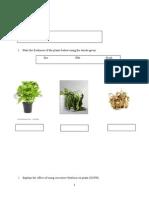 Topic 3.2.7 -3.2,8 Student Copy