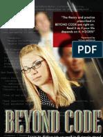 Beyond Code Final