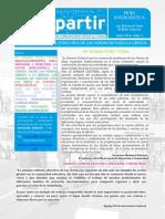 HI9_semana cultural educativa 2014