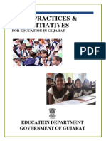 Book Publication Elementary Education
