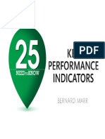 25keyperformanceindicators.pdf