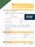 nombramiento coordinador.pdf