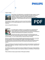 Royal-Philips-Company-Profile-2013.pdf