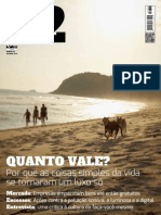 P22_Edicao_891